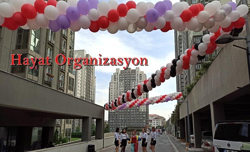 bağcılar işyeri açılış organizasyon hizmetleri